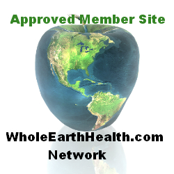 Approved Member site